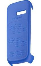 Etui Nokia CC-3029 Niebieskie do Nokia 100 / 101
