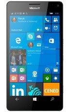 Microsoft Lumia 950 XL LTE Biała 32GB + Karta pamięci 16GB GRATIS!