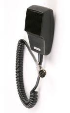 Midland MDL4190 Mikrofon dynamiczny 4pin