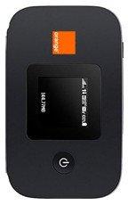 Modem WiFi HUAWEI AIRBOX 2 Plus 4G LTE Czarny