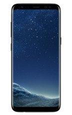 Samsung Galaxy S8 Czarny 64GB SM-G950F