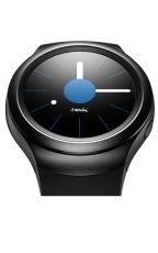 Samsung Gear S2 Ciemny Szary | Z Ekspozycji | SM-R7200ZKAXEO