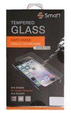 SmartGPS Szkło Hartowane do Apple iPhone 6 / 6s | 9H