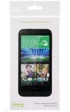 Folia ochronna HTC SP R150 do HTC Desire 510