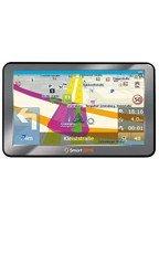 Nawigacja samochodowa SmartGPS SG790 CAM EU 7'' LifeTimeMaps