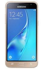 Samsung Galaxy J3 (2016) SM-J320 Złoty