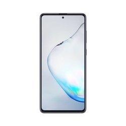 Samsung Galaxy Note 10 Lite Aura Black Dual SIM 6/128GB (SM-N770FZKDXEO)