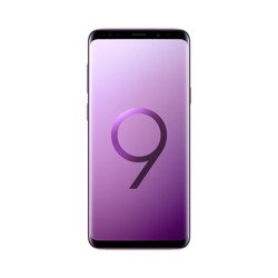 Samsung Galaxy S9+ Lilac Purple/Fioletowy (SM-G965FZPDXEO)