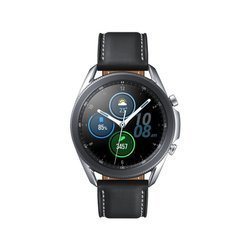 Samsung Galaxy Watch 3 Srebrny 45mm (SM-R840NZSAEUE)