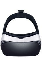 Samsung Gear VR Białe | SM-R322NZWAXEO | OUTLET