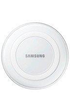 Samsung Pad do Ładowania Bezprzewodowego Biały EP-PG920IWEGWW