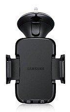 Uchwyt sam. Samsung uniwersalny m.in. do Galaxy S2-S21 | EE-V200SABEGWW