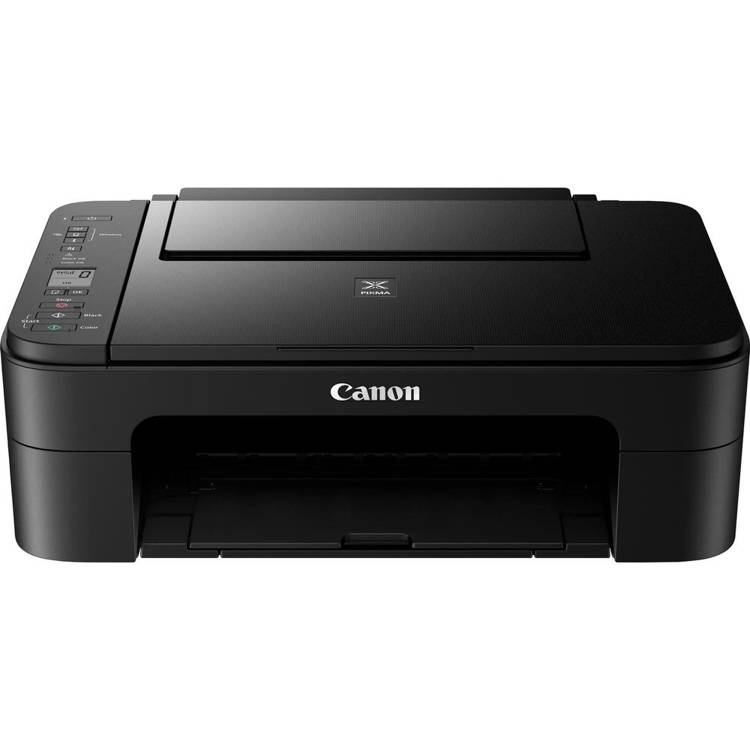 Canon Pixma TS3350  drukarka / skaner / kopiarka