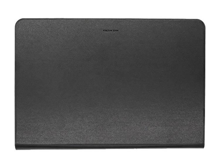 Etui Bluetooth Keyboard Case Galaxy Tab S6 Lite (GP-FBP615TGABW)