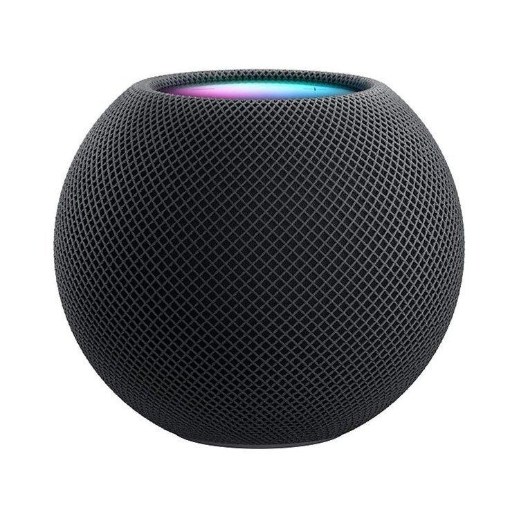 Głośnik Apple HomePod Mini Gwiezdna Szarość /OUTLET