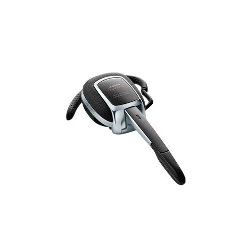 Jabra Supreme+ Słuchawka Bluetooth   HD Voice   Multipoint