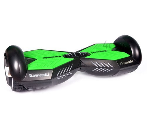 Kawasaki Balance Scooter KX-PRO6.5A / OUTLET (D8)