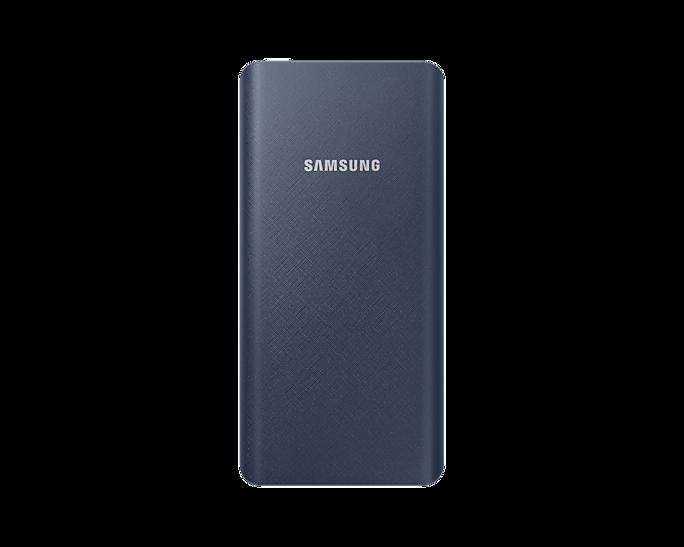 PowerBank Samsung 5000mAh Arktyczny Niebieskiy (EB-P3020CNEGWW)