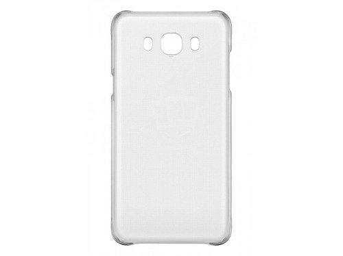 Samsung Etui Slim Cover do Galaxy J7 (2016) | EF-AJ710CTEGWW