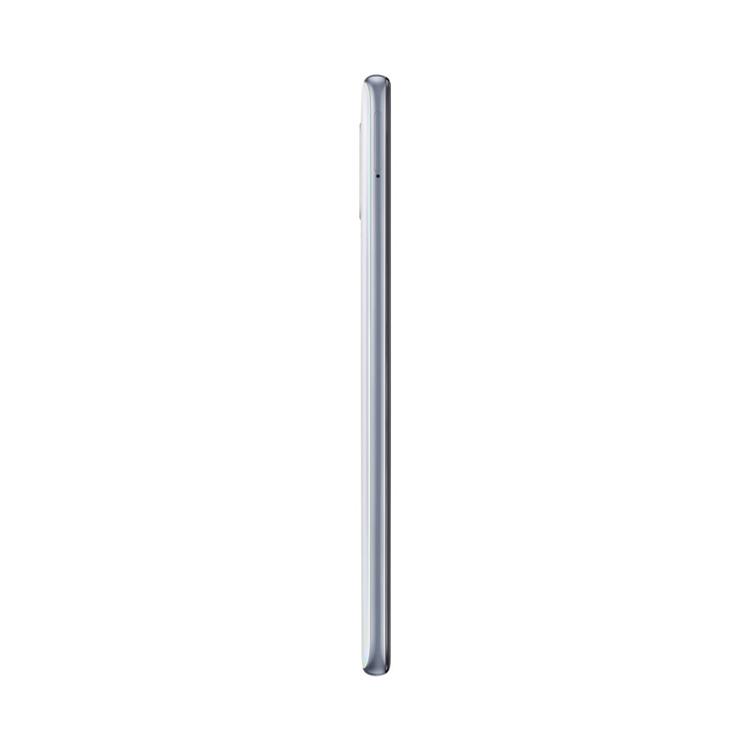 Samsung Galaxy A70 Biały Dual SIM 6/128GB (SM-A705FZWUXEO)