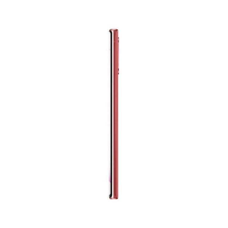 Samsung Galaxy Note 10 Aura Pink Dual SIM 8/256GB (SM-N970FZIDXEO)