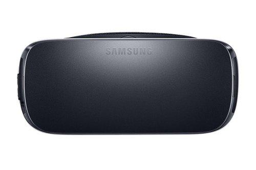 Samsung Gear VR Białe   SM-R322NZWAXEO   OUTLET