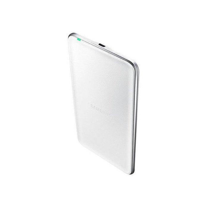 Samsung Ładowarka Indukcyjna S Charger Pad Wide EP-PN915IWEGWW