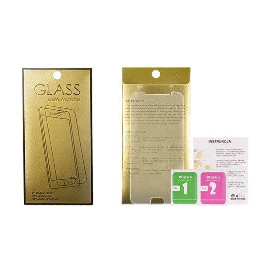 Szkło Hartowane Glass Gold do Nokia 3