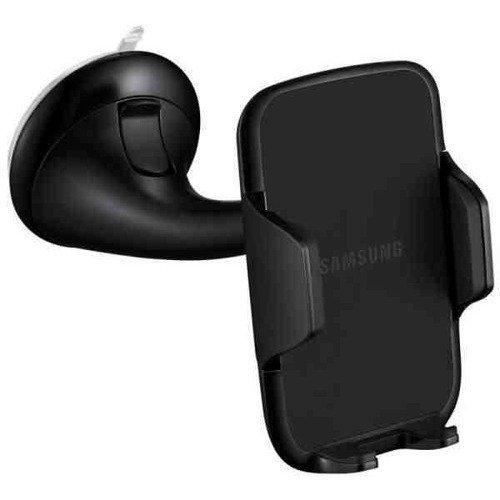 Uchwyt sam. Samsung uniwersalny m.in. do Galaxy S2-S7, Lumia 650   EE-V200SABEGWW